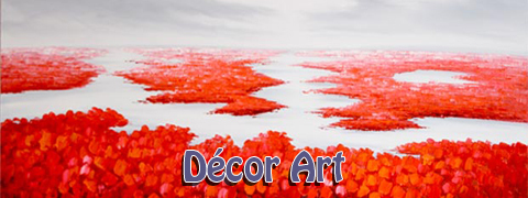 Decor Art