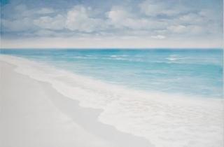 Calm Shore
