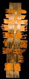 Cool Weave